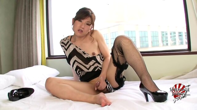Dirty Tgirl Lady-man.. dirty tgirl lady-man