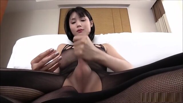 Sexy Thai Ladyboy Dream.. sexy thai ladyboy